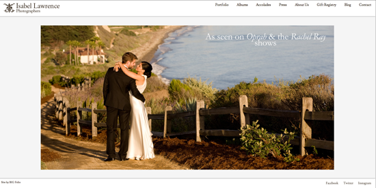 IsabellawrencePhotographers_losangelesweddingphotographer