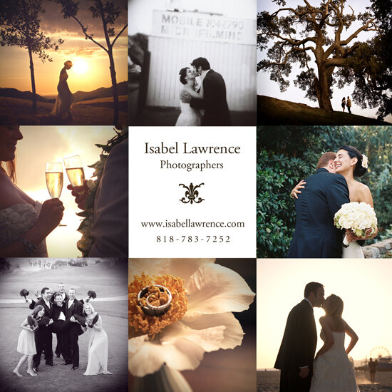 losangelesweddingphotographer_Postcard_isabellawrence