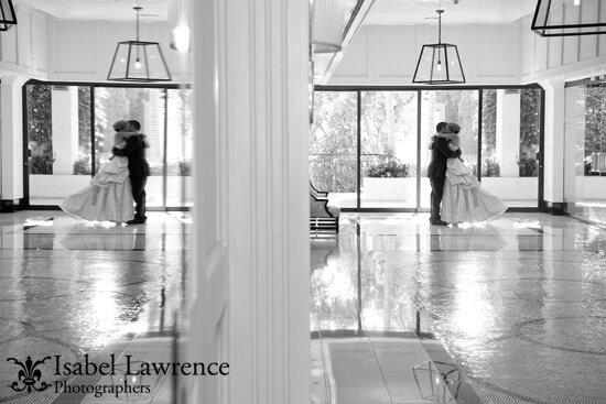Isabellawrence_santabarbaraweddingphotographer_IMG_9725