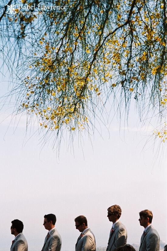 santabarbaraweddingphotographers_isabellawrence