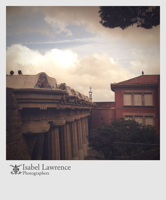 isabellawrencephotographers_barcelona