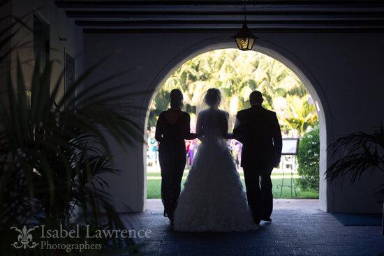 santabarbaraweddingphotographer_026