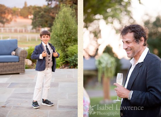 008_isabellawrence_father_son