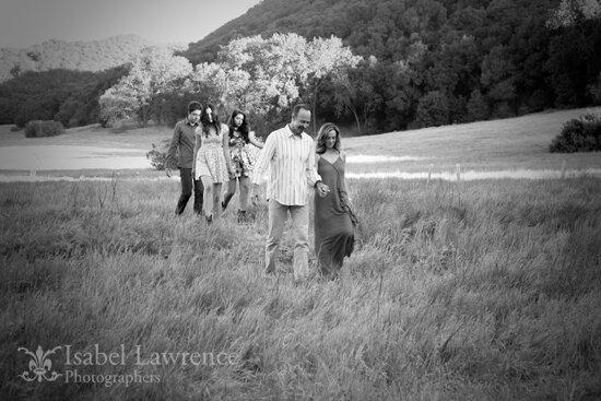 014_santabarbaraweddingphotographer