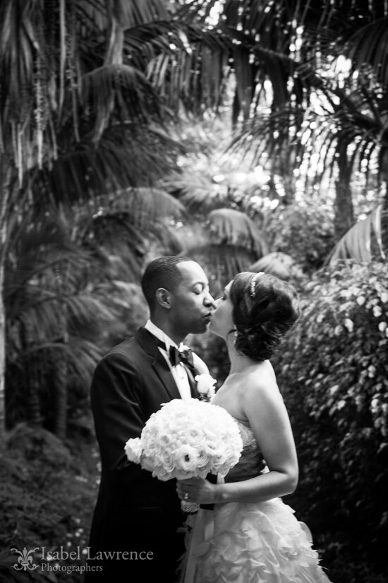santabarbaraweddingphotographer_016