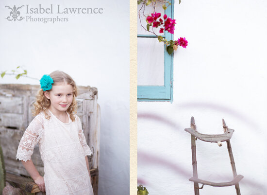 008_isabellawrence